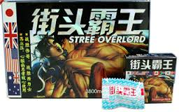 Stree overlord exceed viagra and cialis