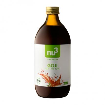 nu3-organic-goji-juice-500-ml-7591-8391-1957-1-product